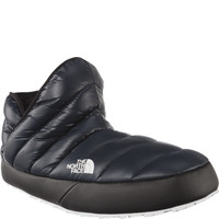 Kapcie The North Face M TB TRACTION BOOTIE SHINY URB YXE
