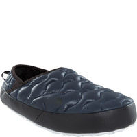 Kapcie The North Face M TB TRCTN MULE IV SHINY URBAN YXE