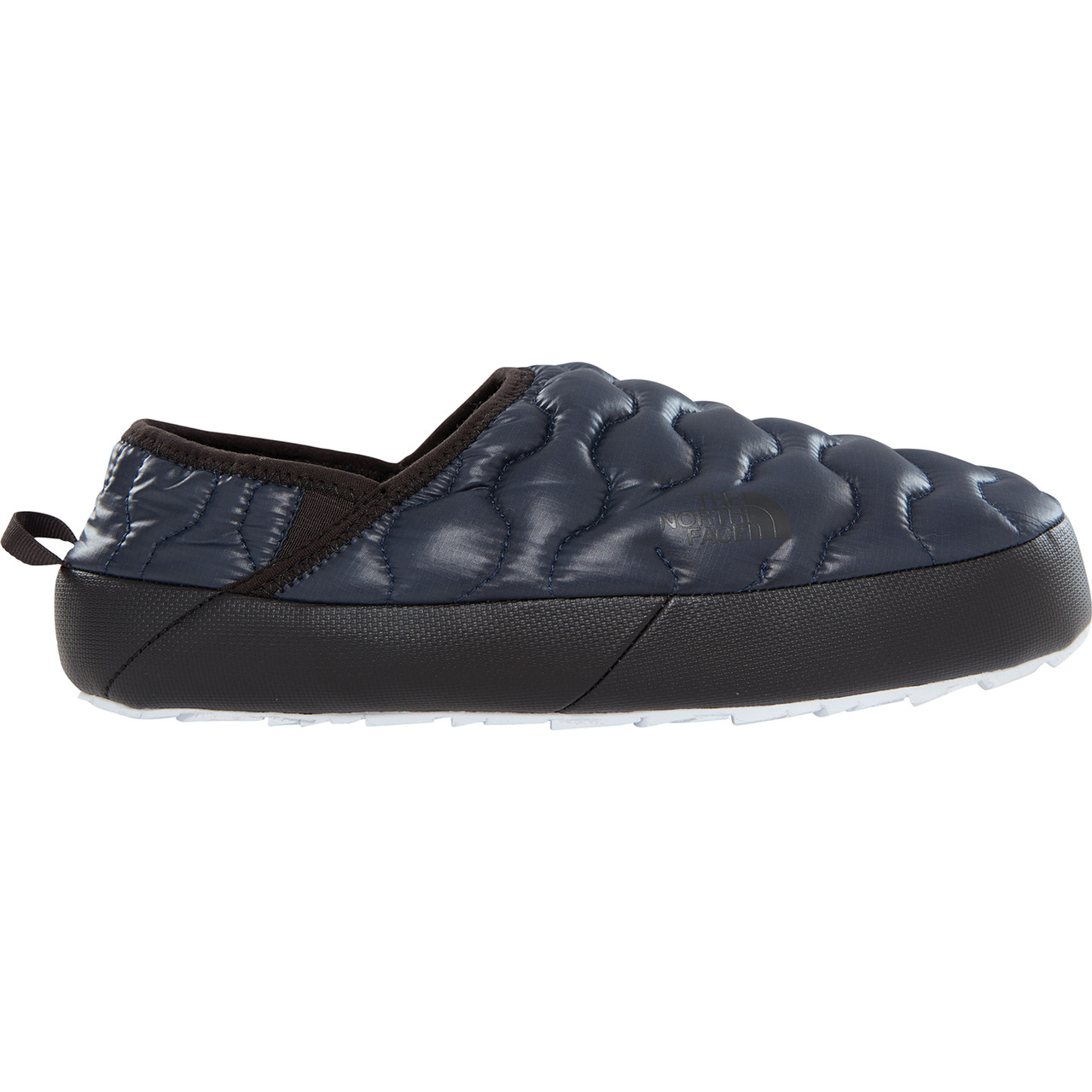Kapcie The North Face  <br/><small>M TB TRCTN MULE IV SHINY URBAN YXE </small>  T9331EYXE