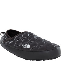 Kapcie The North Face M TB TRCTN MULE IV SHINY YXA