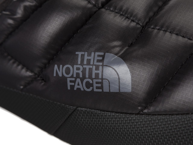 2018 buty lepszy obuwie Kapcie The North Face Men's Thermoball Traction Mule II DXF ...