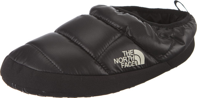 Kapcie The North Face  <br/><small>Nse Tent Mule III FG4 </small>  T0AWMGFG4