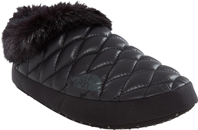 The North Face W TB TNTMUL FFUR IV SHINY YWY T9331GYWY