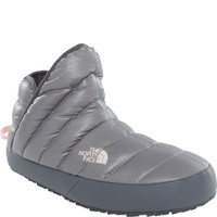Kapcie The North Face W TB TRACTION BOOTIE SHINY FRO YWS