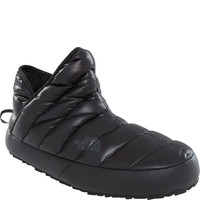 Kapcie The North Face W TB TRACTION BOOTIE SHINY YWY