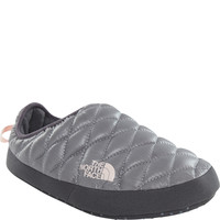 Kapcie The North Face W THERMOBALL TNTMUL4 SHINY FRO YWS