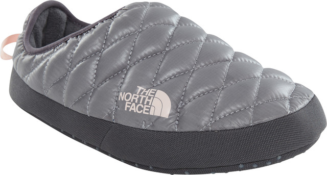 The North Face W THERMOBALL TNTMUL4 SHINY FRO YWS T9331DYWS