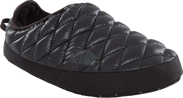 The North Face W THERMOBALL TNTMUL4 SHINY YWY T9331DYWY