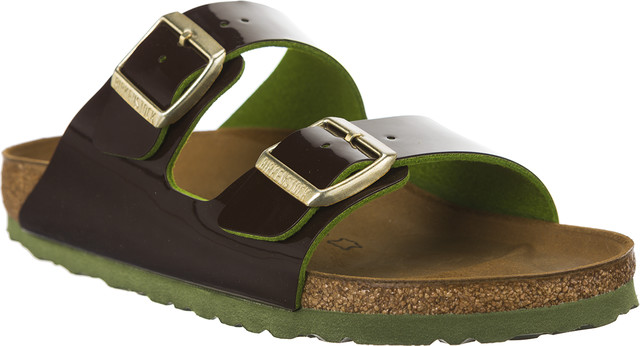 Birkenstock Arizona 06673 1006673