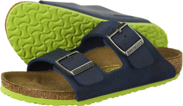 Birkenstock Arizona 073 555073