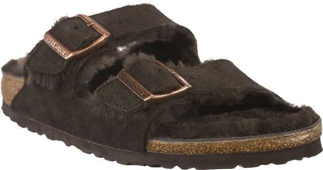 Birkenstock Arizona 1006405