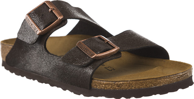Birkenstock Arizona 1006650