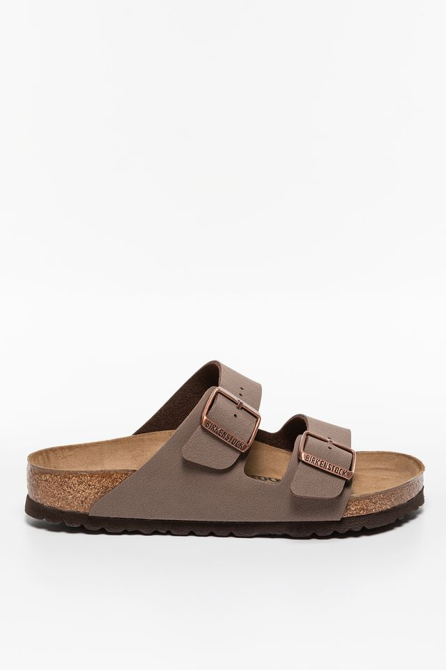 Birkenstock Arizona 181 151181