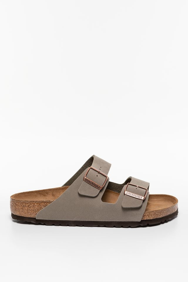 Birkenstock Arizona 211 151211