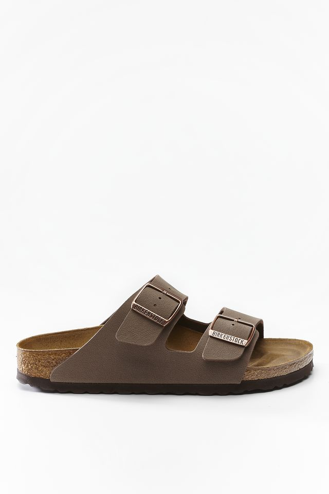 Birkenstock Arizona 51183 151183