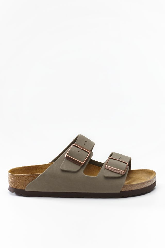 Birkenstock Arizona 51213 151213