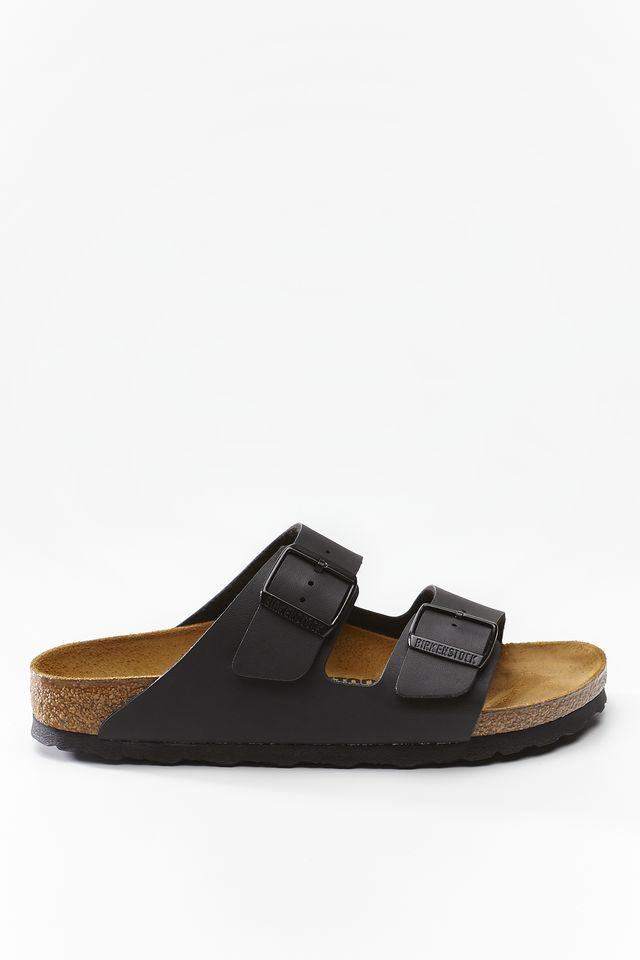 Birkenstock Arizona 51793 051793