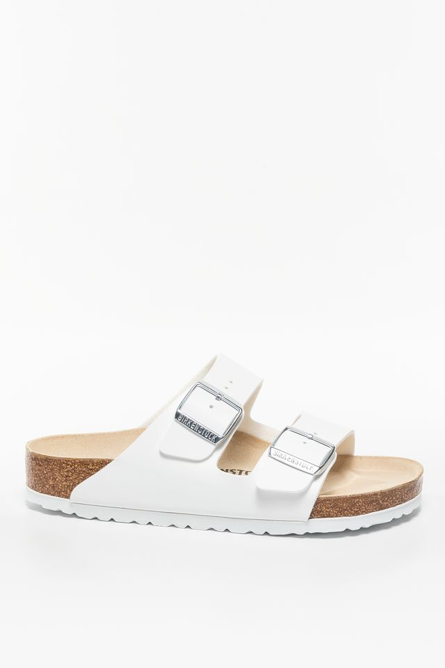 Birkenstock Arizona 731 051731
