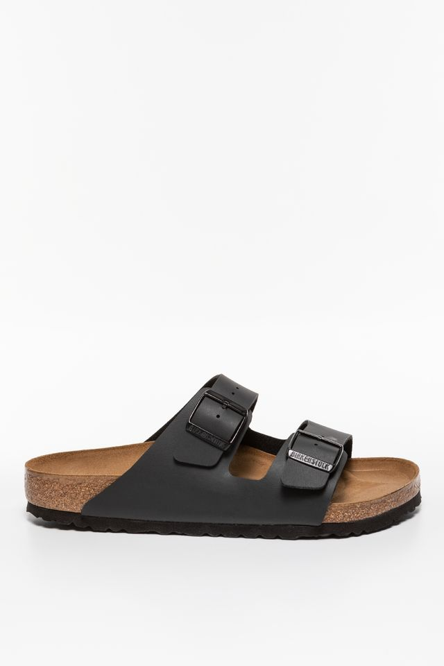 Birkenstock Arizona 791 051791