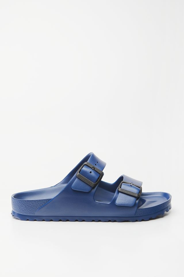 Birkenstock ARIZONA EVA 433 NAVY 129433