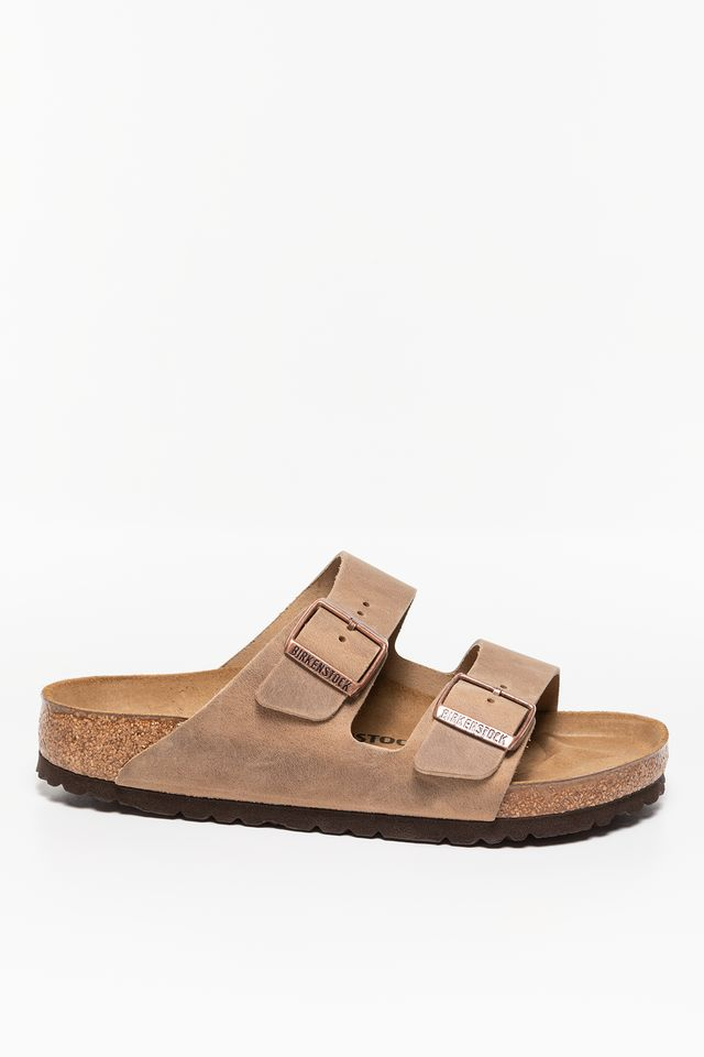 TOBACCO BROWN Arizona NU 352201