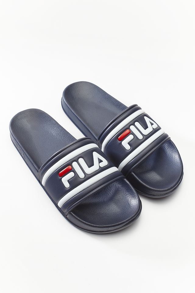 Fila MORRO BAY SLIPPER 29Y DRESS BLUE 1010286-29Y