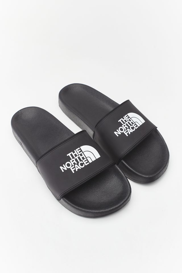 The North Face M BC SLIDE II 090 TNF BLACK/TNF WHITE NF0A3FWOKY4