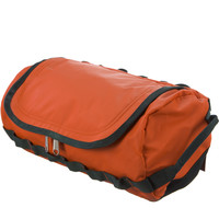 Bc Travel Canister E8B S
