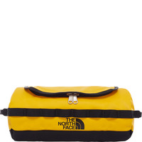 Kosmetyczka The North Face BC TRAVEL CANISTER L ZU3