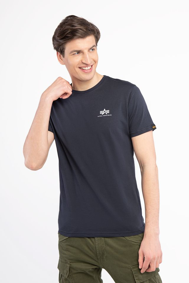 REP. BLUE BASIC T SMALL LOGO 07