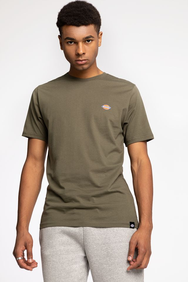 Dickies STOCKDALE 578 DKO DARK OLIVE 6210578