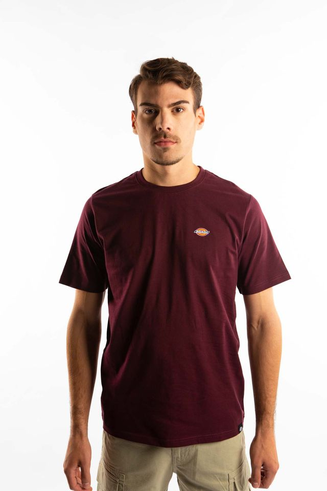 Dickies STOCKDALE 578 MR MAROON 6210578
