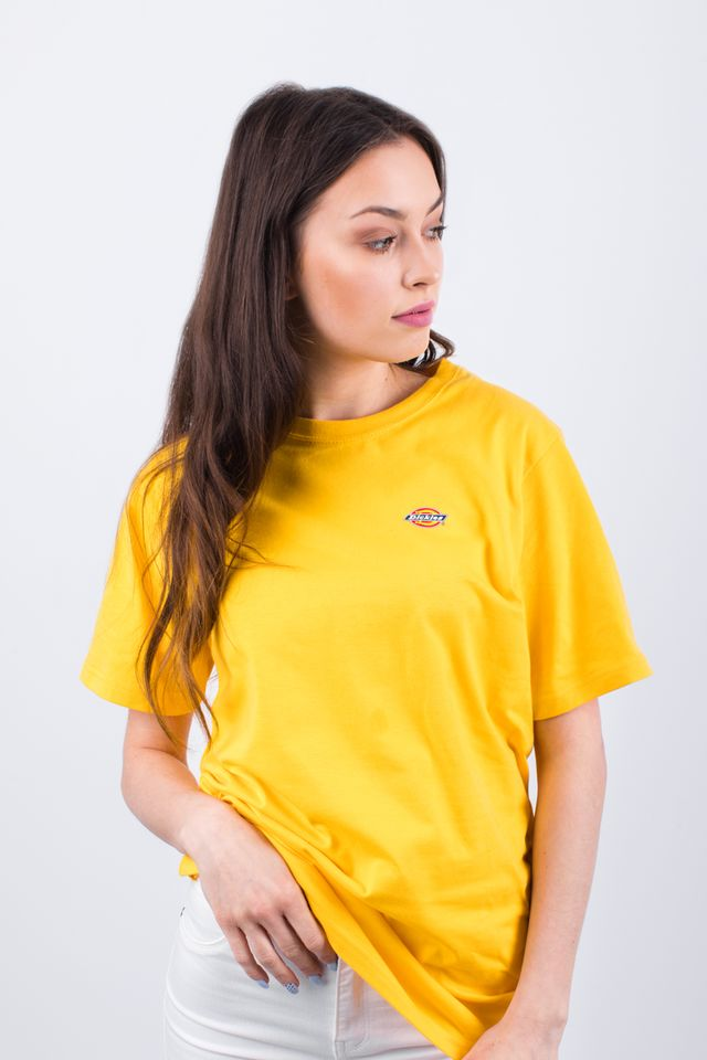 Dickies STOCKDALE CUSTARD 06210578W