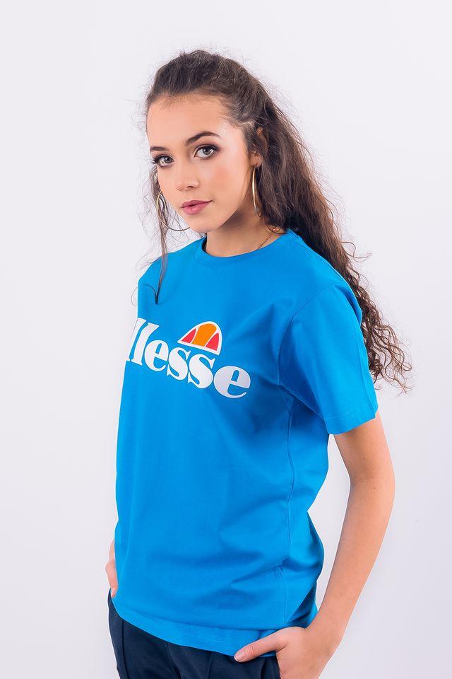 Ellesse ALBANY TEE SGA03237 BLUE