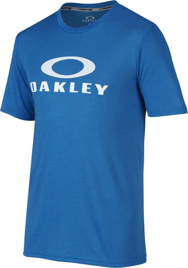 Oakley O-MESH BARK 45594562T