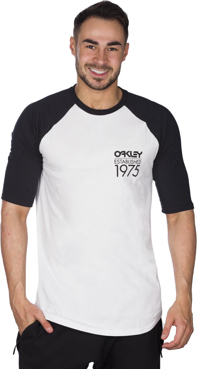 Oakley PALM RAGLAN 433767100