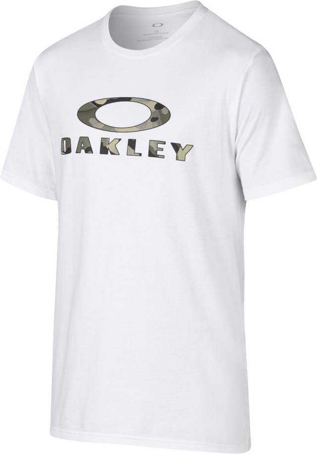 Oakley STEALTH 456448100