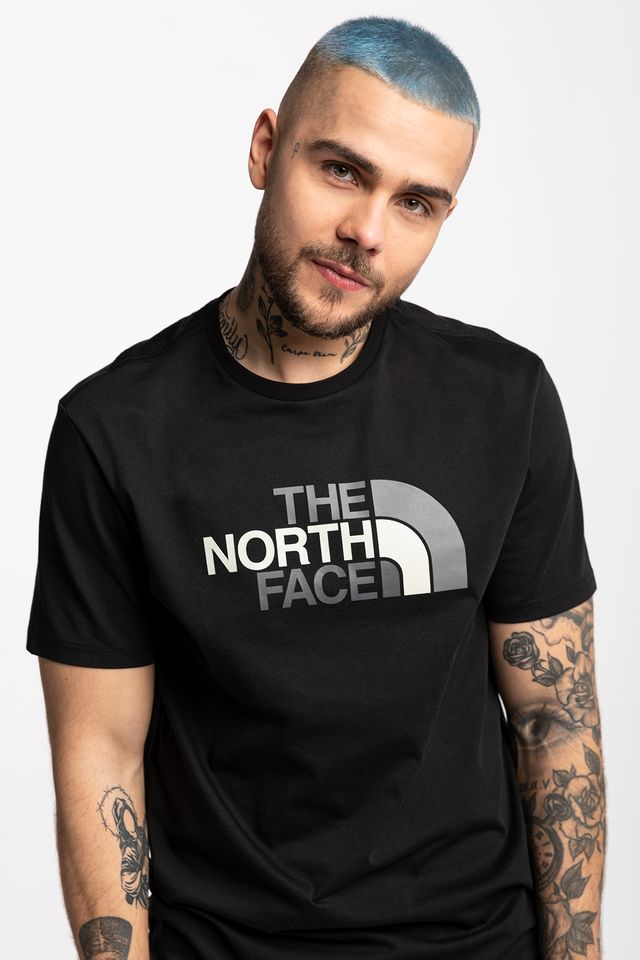 The North Face M Easy Tee NF0A2TX3JK31