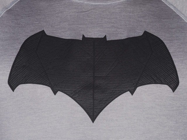a61adbf193ba47 ... Koszulka Under Armour <br/><small>Batman Tech SS 035 </