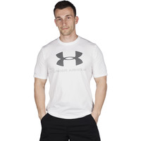 Koszulka Under Armour CC Sportstyle Logo 100