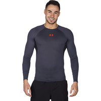 Koszulka Under Armour HG LS 009