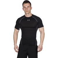 Under Armour Armour HG SS T 001 1257468-001