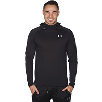 Koszulka Under Armour Streaker Pull Over Hoody 001
