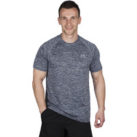 Koszulka Under Armour Tech SS Tee 413