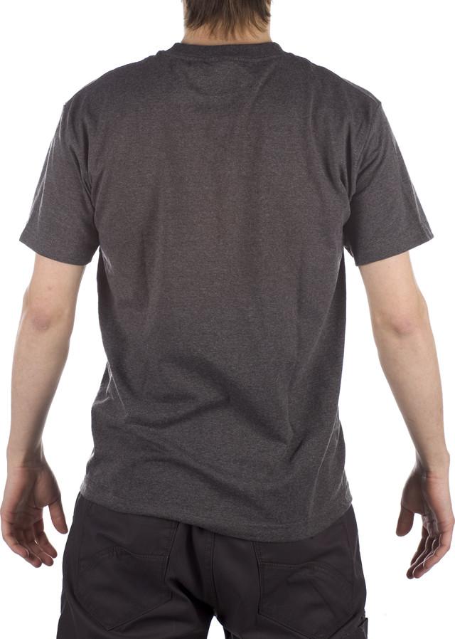 8fa80f2bb0 ... T-shirt Vans  br   small Authenticity ...