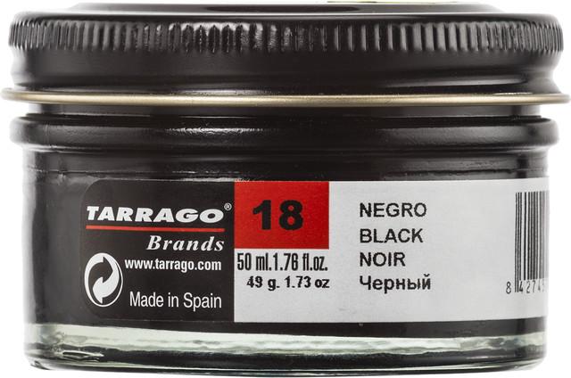 11ed419c16333 Pasta do butów Tarrago  br   small Shoe Cream 50ml 018