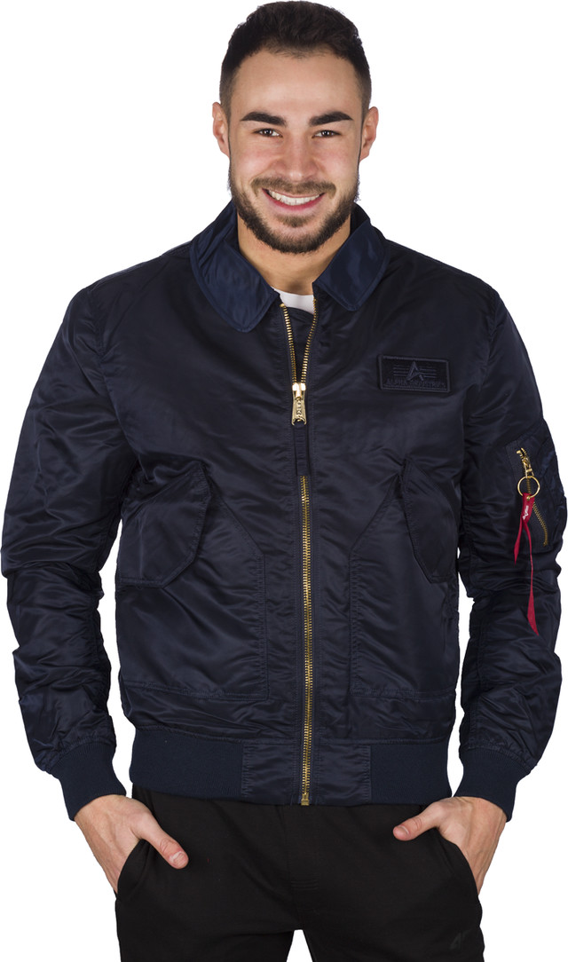 Alpha Industries CWU LW PM 07 176111-07