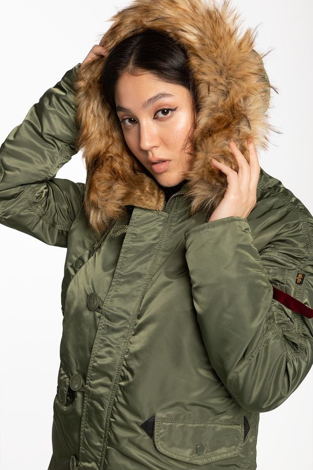 Alpha Industries N3B VF 59 Wmn 01 113007-01