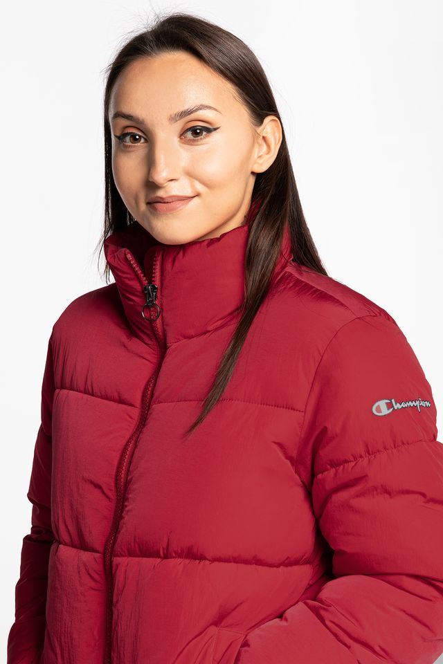 RED Jacket 113444-RS015