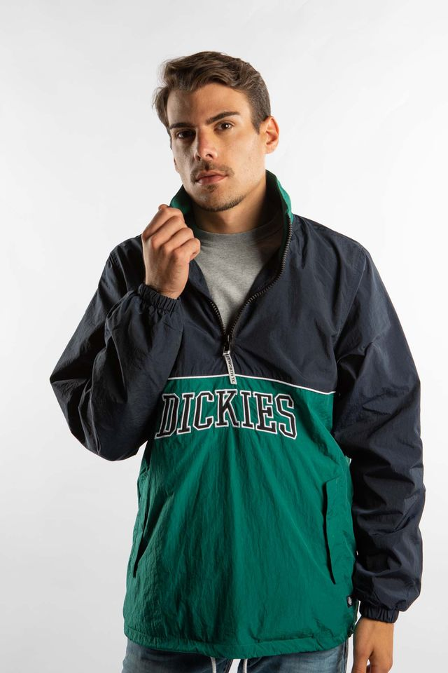 Dickies PENNELLVILLE 334 UC SCOUT 7200334